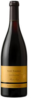 Gary Farrell Pinot Noir Russian River Selection 2014 750ml